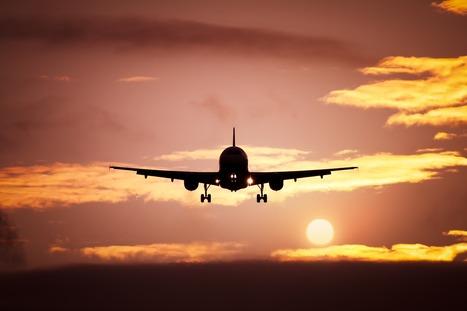 'Airport transportation in Boulder' | amazing | Scoop.it