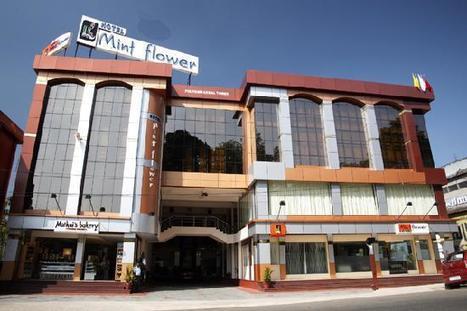 Contact Us | MINT FLOWER Hotels in wayanad, luxury accommodations in wayanad, kerala | ORCHID Resorts in wayanad, hotels, homestays and accommodations kerala | Scoop.it