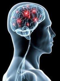 Alzheimer : « combattre la protéine tueuse » | Toxique, soyons vigilant ! | Scoop.it