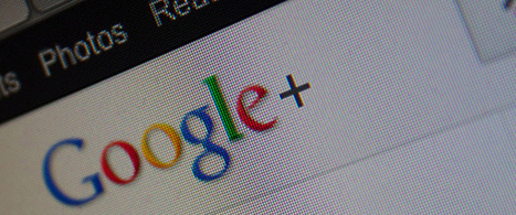 Hashtags Arrive in Google Search Results - Business 2 Community | Marketing online | Scoop.it
