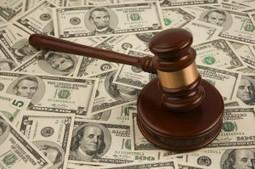 Apple a dépensé 60 millions de dollars en avocats pour gagner son dernier procès contre Samsung   Vivre sans Mac ?   Scoop.it