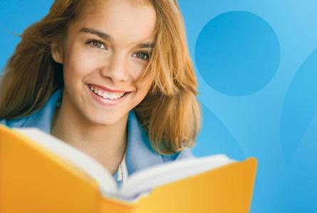Méthodes Educatives, cours particuliers à domicile et soutien scolaire personnalisé | Vacances Educatives - Soutien scolaire | Scoop.it