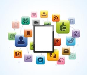 "MarketingPilot: Microsoft Dynamics CRM Integrated Marketing Management   Mobile ""Game?"" Applications   Scoop.it"