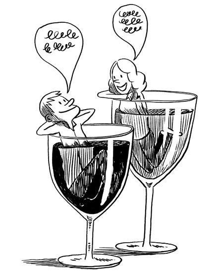Autopromo – Le vin pour ceux qui n'y connaissent rien - Blog Le Monde (Blog) | Ma Cave En France | Scoop.it