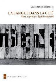 A vos langues, citoyens ! | Les Mots et les Langues | Scoop.it
