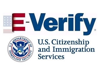 >Perry to Require State Agencies to Use E-Verify<   Employee Background Checks   Scoop.it