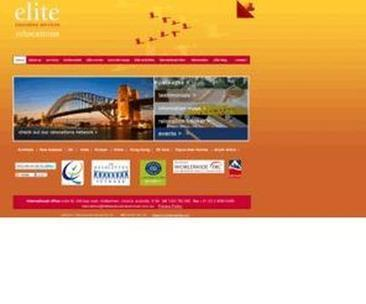 Avail the Best Relocation Services When Moving to Melbourne, Australia | Corporate Relocation Consultants | Scoop.it