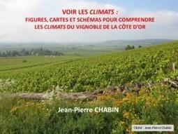 Parution   Voir les Climats   La cave à livres   Scoop.it