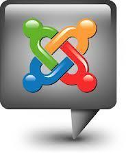 Hire Joomla Developer India | Hire PHP Programmer India | Scoop.it
