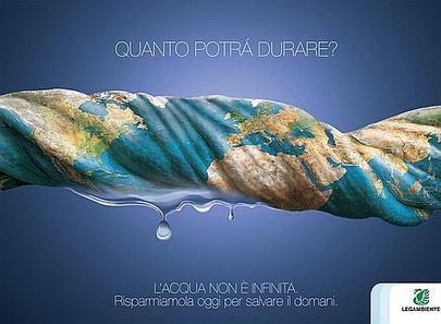 Straccio - Corriere della Sera | EXTRASIDE | Scoop.it
