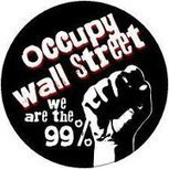 Sept 17th One Year Anniversary of Occupy Wall st. | InterOccupy Hub | Occupy Wall Street Reflects on One-Year Anniversary | Scoop.it