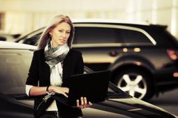 Save Money, Lease Vehicles | Best Car Leasing Deals | Scoop.it