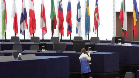 El Consejo de Ministros de la UE, contrario a investigar los papeles de Panamá?!?!?! | ¿Qué está pasando? | Scoop.it