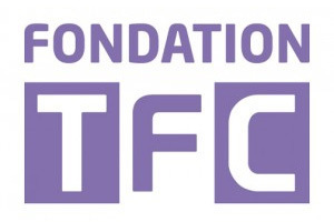 Fondation du TFC : une démarche citoyenne - Actualité - toulouse.fr | Toulouse La Ville Rose | Scoop.it