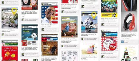 Les réseaux sociaux à l'heure du choc des photos | Réseaux sociaux - best practices | Scoop.it