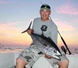 Miami Tuna Charters   Miami Charter Fishing   Scoop.it