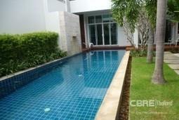 Oxygen Bangtao B2 | nProperty for rent in Phuket | Phuket Villa Renal | Phuket Villa Rental in BANGTAO BEACH | Scoop.it
