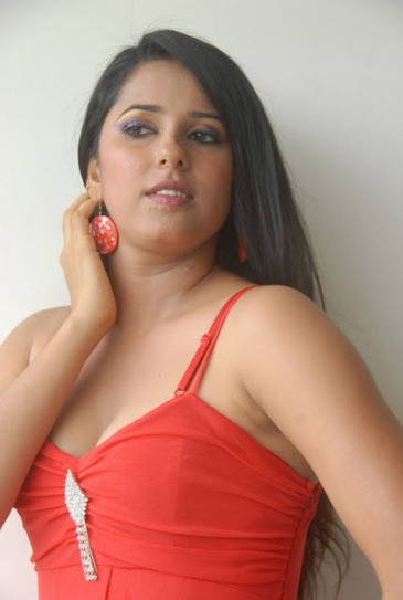 Tollywood New Actress Sravya Reddy Latest 2013 Stills |Beautiful Indian Actress Cute Photos, Movie Stills | I Don't have a Dirty Mind, I have a Sexy Imagination | Scoop.it