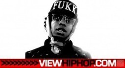 New Music: Trinidad James – The Turn Up | @ViewHipHopBlog | Hip Hoppia | Scoop.it