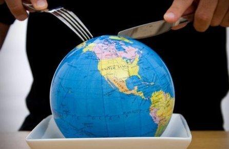 Le lobby de l'agroalimentaire : risques pour la santé ? | Toxique, soyons vigilant ! | Scoop.it