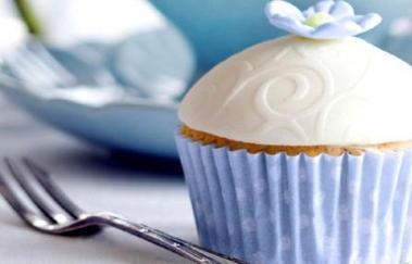 Sanremo golosa: arriva il Cake Show - mentelocale.it | Decorazioni dolci | Scoop.it