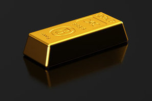 Lower prices lures China,emerging market Central Banks to Gold | Own Gold LLC | Scoop.it