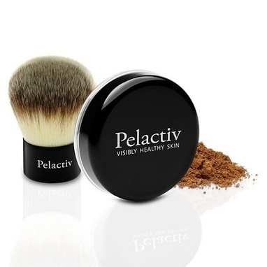 Pelactiv brushes flawless skin - A Beauty Feature | Make Up Fantasy | Scoop.it