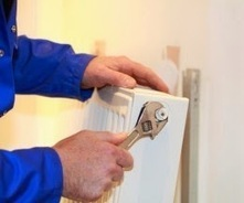 Why Putting off Boiler Repair can be Dangerous | John Bacash Counselling Psychologist | Scoop.it