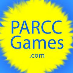 PARCC Games | common core practitioner | Scoop.it