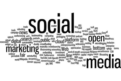 The Benefits Of Managed Online Marketing Services | Second Star Technologies | Social Media | Scoop.it