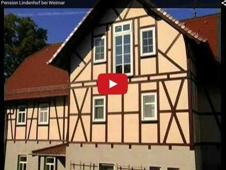 Thüringen | Urlaub in Deutschland | Scoop.it