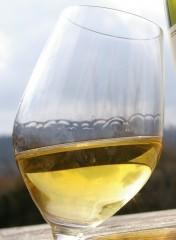 Identifier et quantifier le glycérol dans le vin, à l'aide de la RMN au carbone 13 | Dosage du sucre par HPLC | Scoop.it