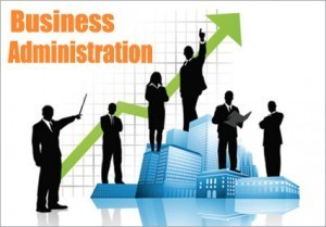 Texila Unifies the Business Administration Programs in its Vertical | Free e-books downloads | Scoop.it