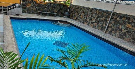 Joremi Private Resort | Private Swimming Pool | Scoop.it