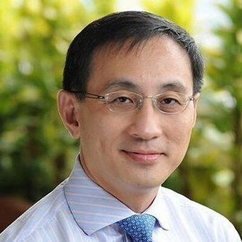 CEO of SMRT | List | Scoop.it