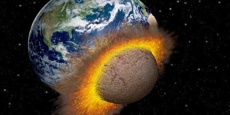 10 cosas que es mejor desconocer sobre el fin del mundo - Naukas | LA VERDAD SOBRE EL 21 DE DICIEMBRE DEL 2012 | Scoop.it