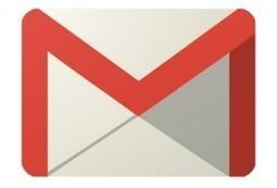 Gmail : une nouveauté qui va booster le taux d'ouvertures des emails - Emailing.biz   Veille techno web   Scoop.it