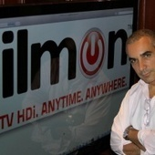 FilmOn's new 'Teleport Technology' changes the streaming game again | Technological Sparks | Scoop.it