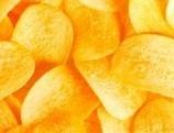 ¿Por qué crean adicción las patatas fritas? | Mitos y realidades de la comida | Scoop.it