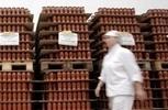 La Banque de France ne voit plus la France entrer en récession début 2013 | Veille BTS Management des Unités Commerciales | Scoop.it