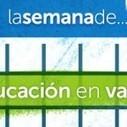 La semana de la Educación en Valores: 7 ideas para educar en valores | Aprendiendo a Distancia | Scoop.it