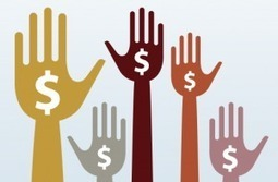Crowdtilt launches to group fund anything (and it meansanything) | Yellow Boat Social Entrepreneurism | Scoop.it