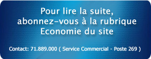Campagne de lutte contre le charançon rouge des palmiers décoratifs - Agence Tunis Afrique Presse   Le charançon rouge du palmier sous surveillance !   Scoop.it