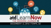 Building an Effective Strategy for Interactive E-Learning | Learning Molecules | Scoop.it
