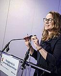 Loi Lemaire : ce qui va changer pour les collectivités | Médiations numérique | Scoop.it