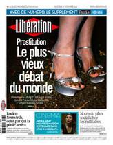 «James Gray m'a amené au musée» - Libération   The immigrant   Scoop.it