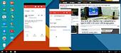 Nyt voit ajaa Androidia läppärillä - Elektroniikkalehti | Android tools and news | Scoop.it