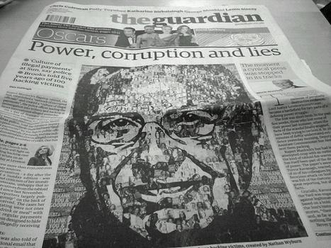 60 medidas contra la corrupción en Subvenciones, Licitaciones y Contratos públicos | Responsabilidad Social Empresarial | Scoop.it