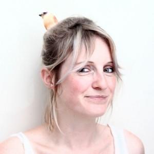 Lucy Stevens' audio projects | DESARTSONNANTS - CRÉATION SONORE ET ENVIRONNEMENT - ENVIRONMENTAL SOUND ART - PAYSAGES ET ECOLOGIE SONORE | Scoop.it