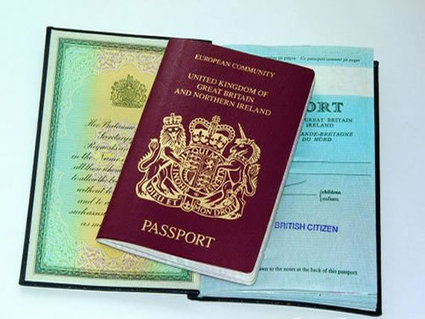 Passport Safety Tips To Consider For Your Travels | Travels on the net | Scoop.it